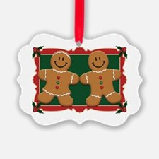 gingerbread_couple2.png Ornament