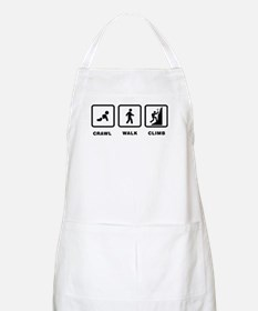 Mountain Climbing Apron