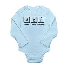 Kiteboarding Baby Outfits