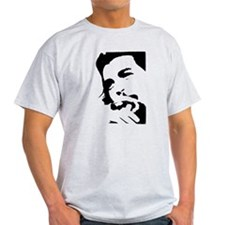 Cute Che guevara T-Shirt
