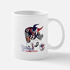 RST Bully (no shadow) Small Small Mug