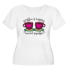 Served Together T-Shirt