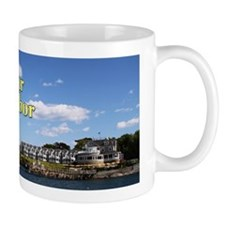 Bar Harbor Mug