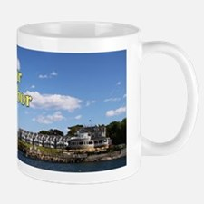 Bar Harbor Mug