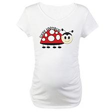 Lucky Ladybug Shirt