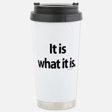 itis.png Travel Mug