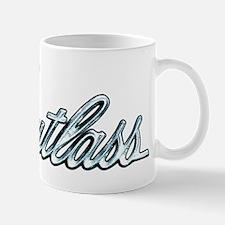 Olds Cutlass Mug