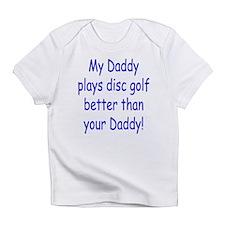Cool Basket Infant T-Shirt