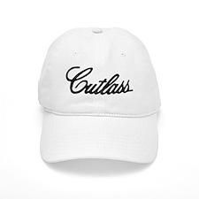 Olds Cutlass Baseball Cap
