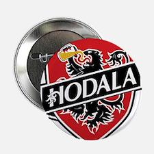 """Hodala suckit 2.25"""" Button"""
