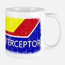 MFP Interceptor Mug