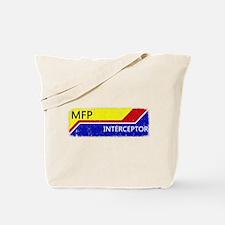 MFP Interceptor Tote Bag