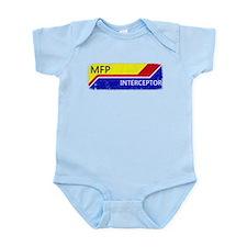 MFP Interceptor Infant Bodysuit