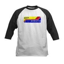 MFP Interceptor Tee