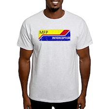 MFP Interceptor T-Shirt