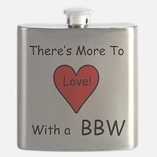 MoreBBWheart2T.png Flask