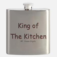KingOfKitchen.png Flask