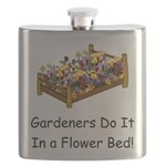 FlowerBed.png Flask