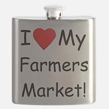 FarmMarketBmpr.png Flask