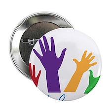 """Social Work 2.25"""" Button"""