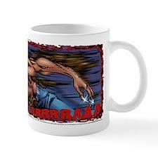 Wolff Coffee Mug