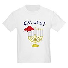 Oy, Joy! T-Shirt