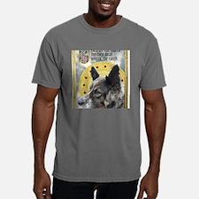 10x10Mutts2.png Mens Comfort Colors Shirt