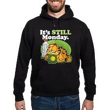 IT'S STILL MONDAY Hoodie