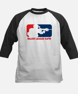 Major League Kafir Tee