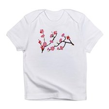 flowering quince Infant T-Shirt