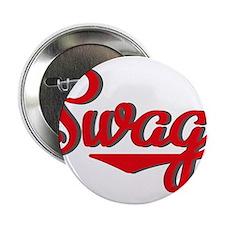 "swag 2.25"" Button"