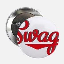 "swag 2.25"" Button"