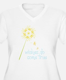 Wishes T-Shirt