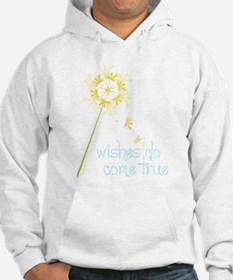 Wishes Hoodie