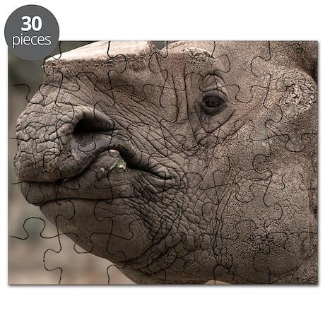 Rhino 8856 Puzzle