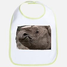 Rhino 8856 Bib