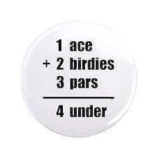 "Scorecard 3.5"" Button"