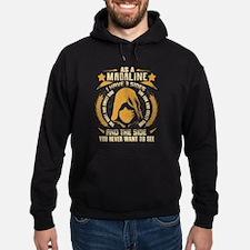 Someone to Blame Dog T-Shirt
