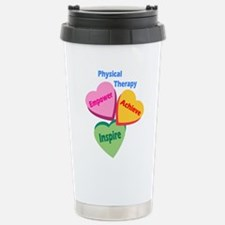 Anti valentine%27s day Travel Mug