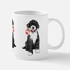 PWD-rose-mug Mugs