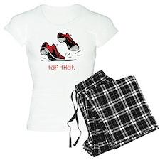 Tap That Pajamas