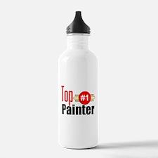 Top Painter Water Bottle