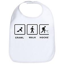 Ice Hockey Bib