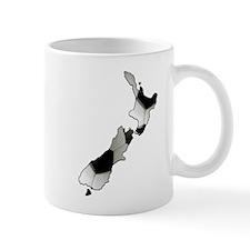 UK Soccer Mug