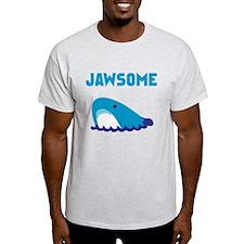 jawsometrans T-Shirt