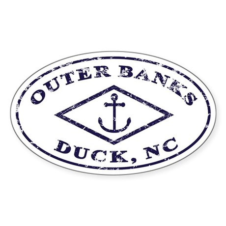 Outer Banks, Duck, NC