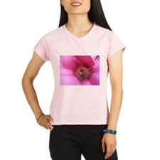Pink Promise Performance Dry T-Shirt