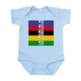 Giro d italia Baby