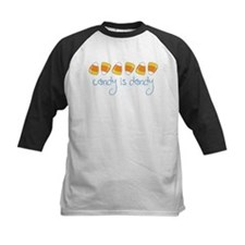Candy Is Dandy Tee