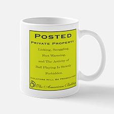 privateab.png Mug